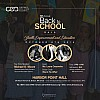 Back to School Gala