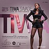 Tiwa Savage In Concert