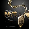 NYE The Gallery
