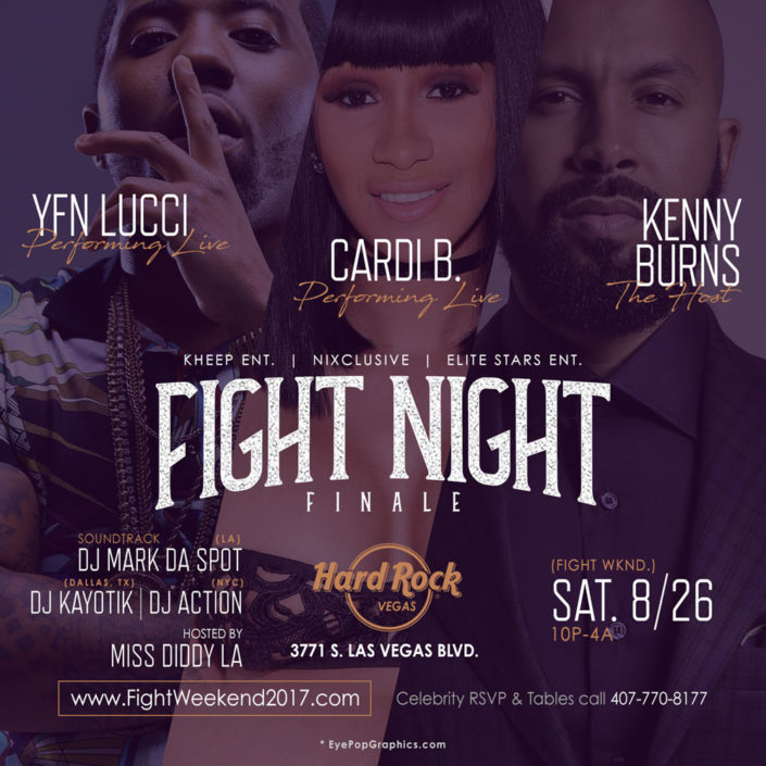Fight-night-finale-Vegas