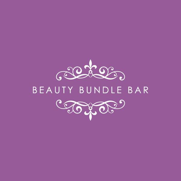 Beauty-hair-salon-logo
