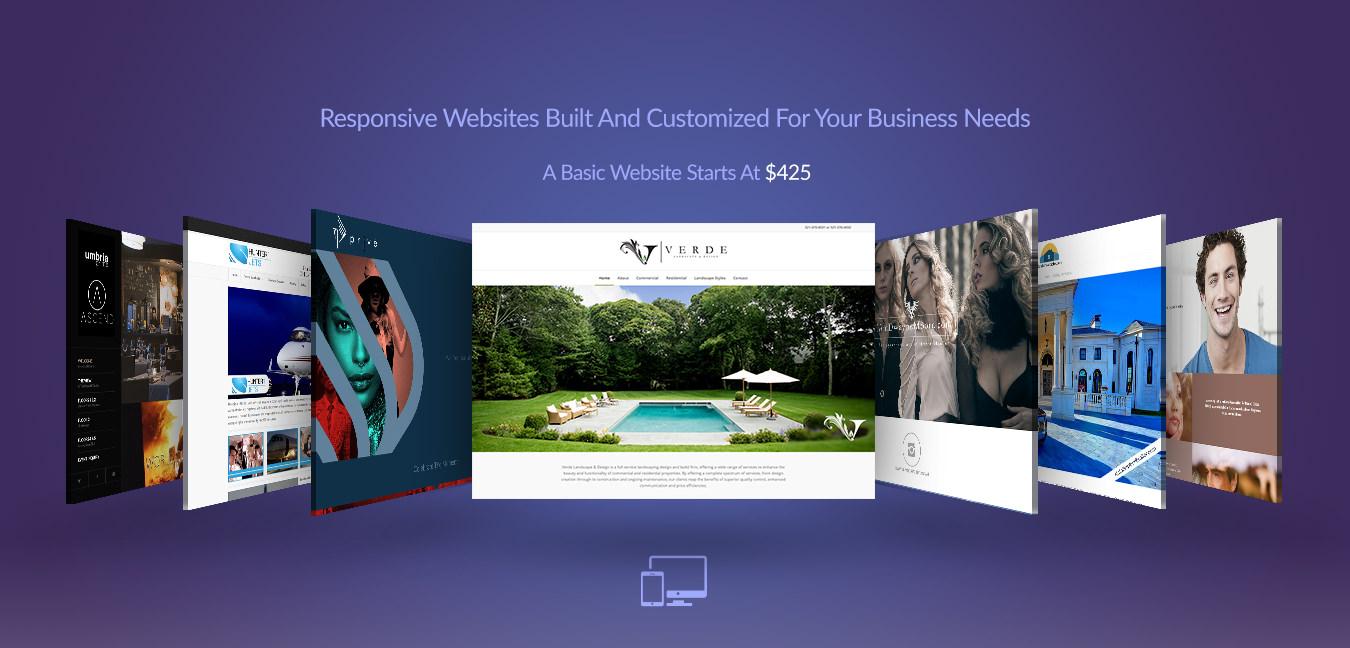 EYE-Pop-Web-Design-Buford-Orlando-Boston-Website-1