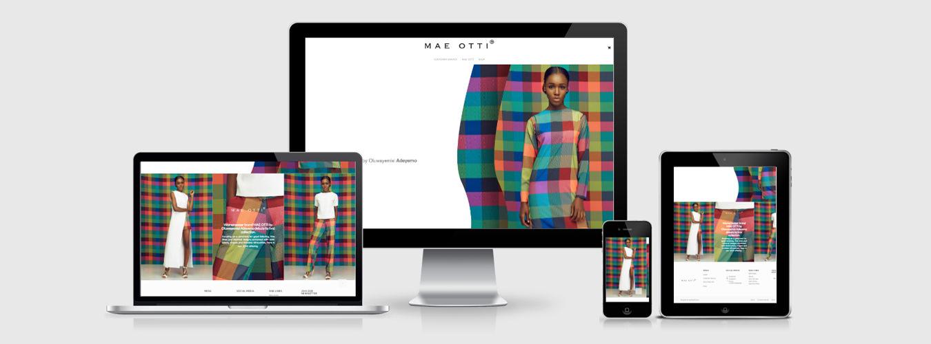 Eye-pop-websites-design-seo-3