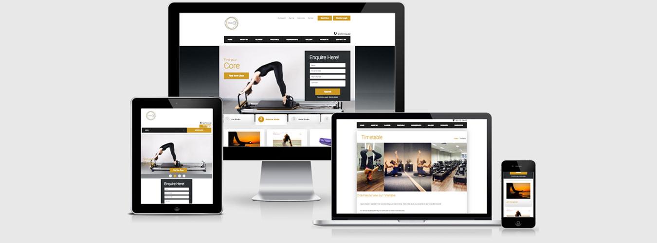 Eye-pop-websites-design-seo-4