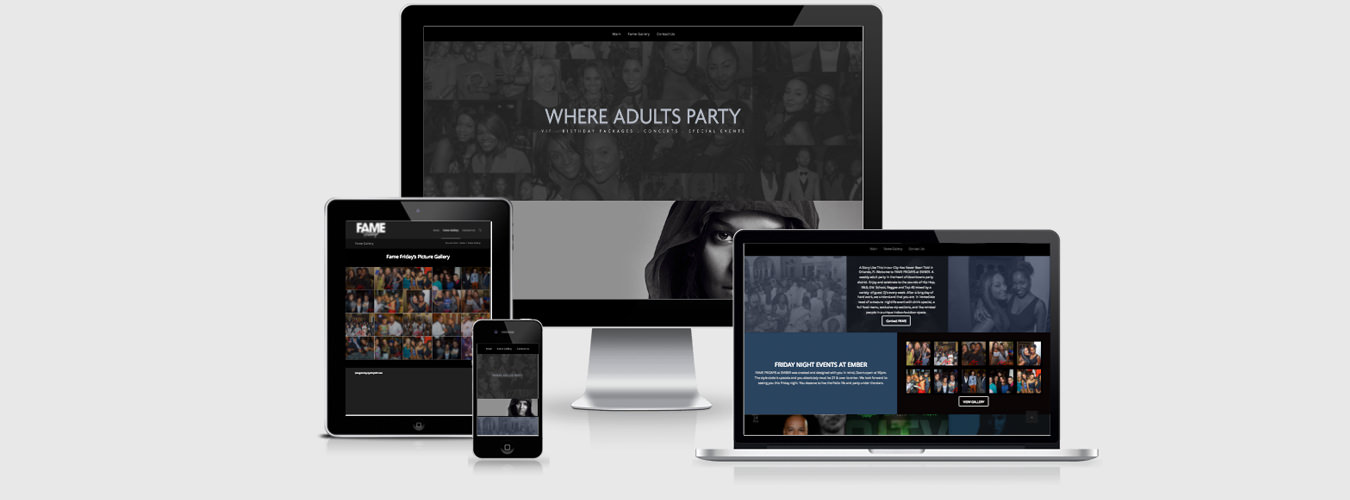 Eye-pop-websites-design-seo-5