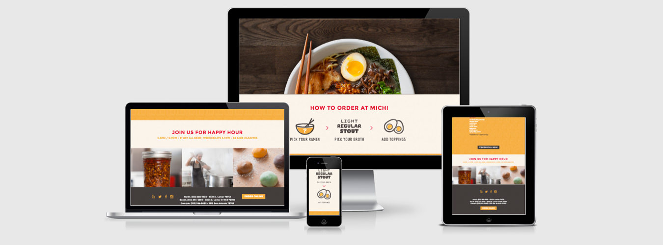 Eye-pop-websites-design-seo-6