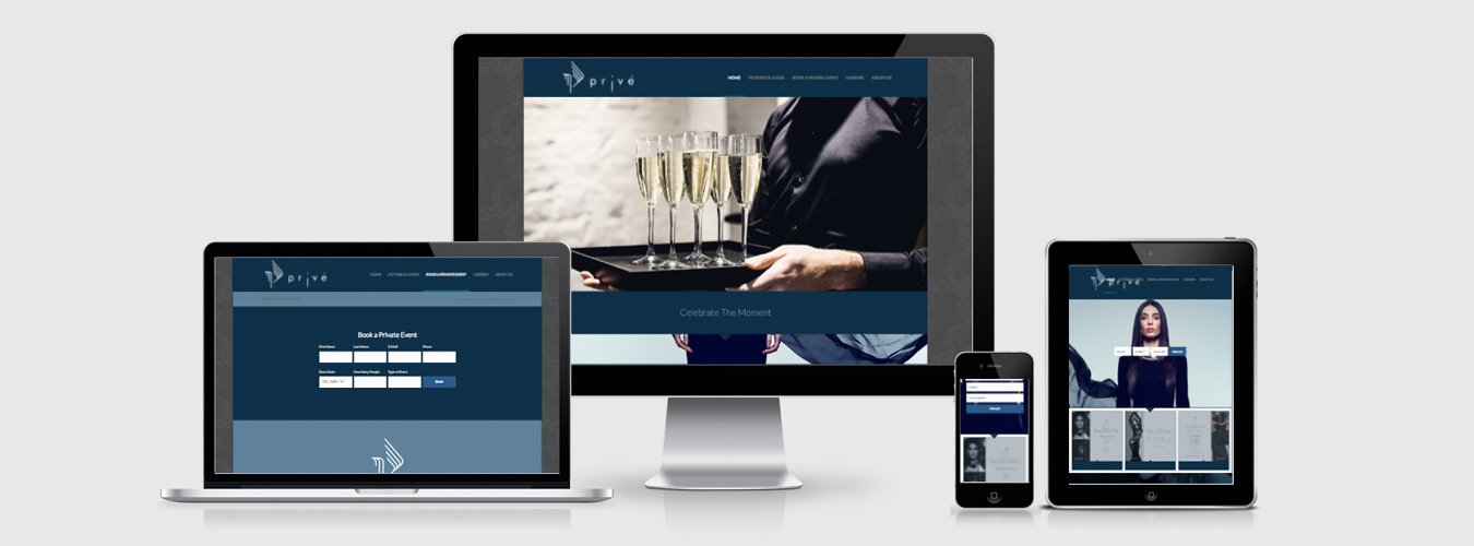 Eye-pop-websites-design-seo-8