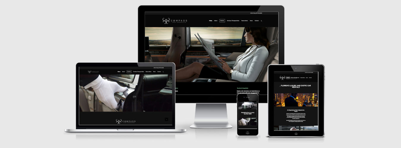 Eye-pop-websites-design-seo-9