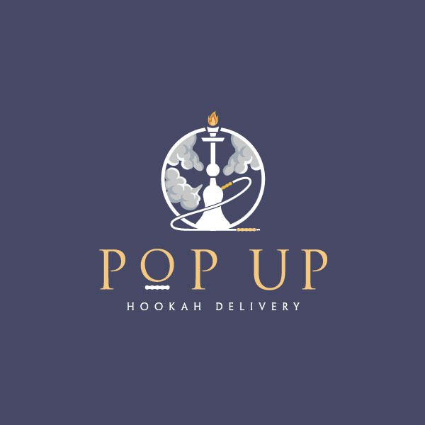Hookah-logo-design-graphic
