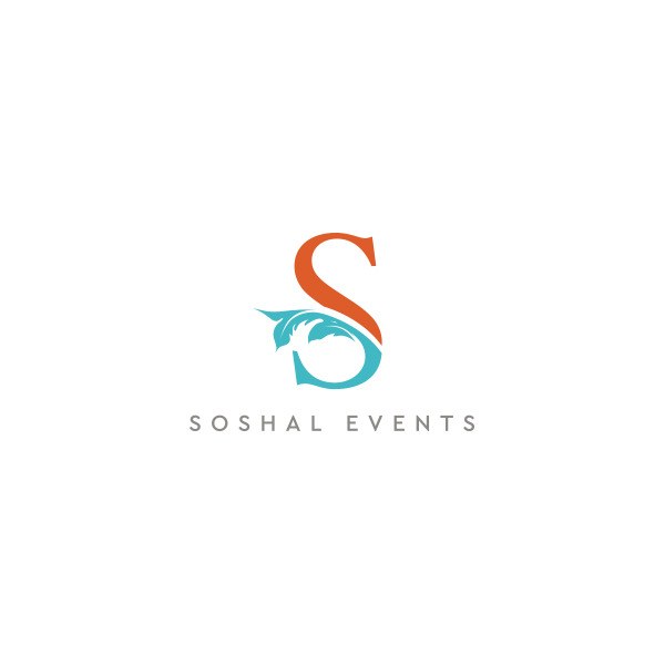 Soshal Events