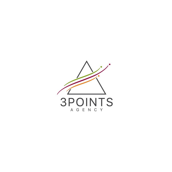 3Points Agency