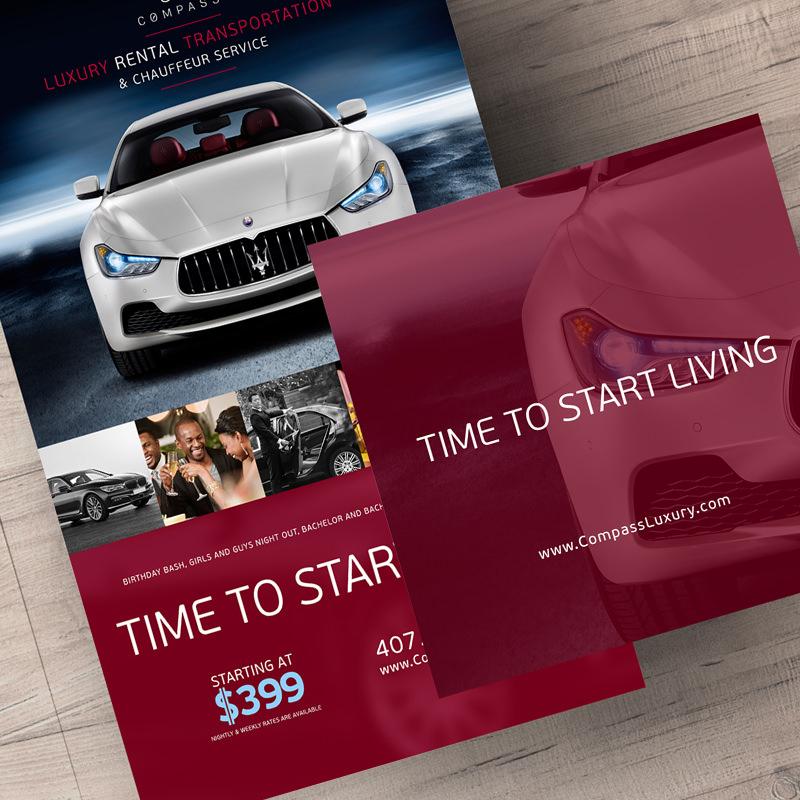 graphic-design-eye-pop-800x800-poster-flyer
