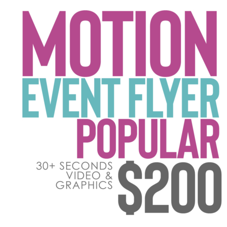 Design-motion-flyer-reg