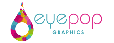 Eye Pop Graphics
